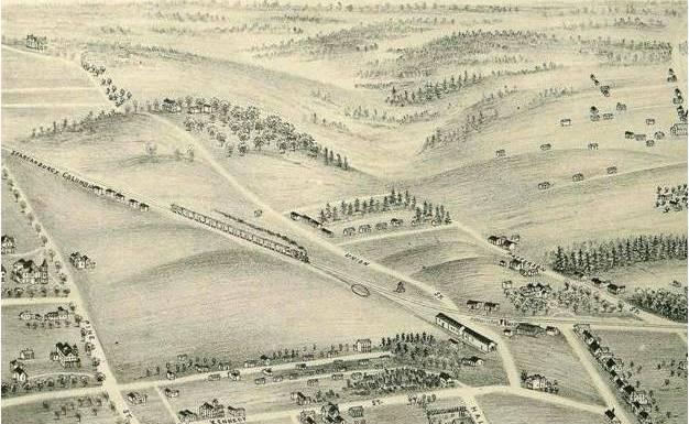 John C. Winsmith's Black Confederate