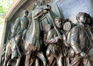 Teaching Who Won the Civil War