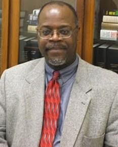 Ervin Jordan's Black Confederates