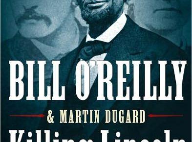 Should Ford's Theatre Sell Billo's Book?