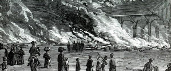 sherman-burning-railroad