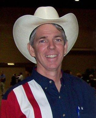 A Bad Day for David Barton, But a Good Day for History