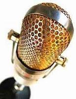 Appearance on Civil War Talk Radio