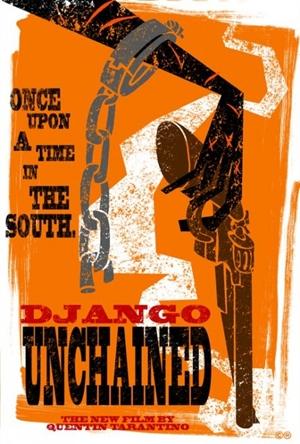 django-unchained-poster-e1357542813658.jpeg
