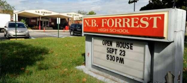 ForrestHighSchool660x295_1
