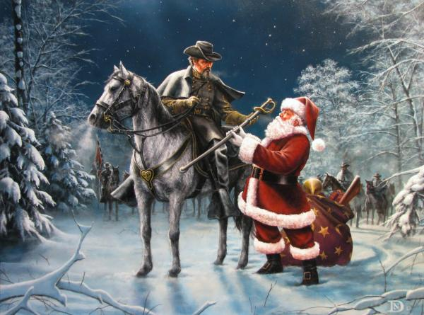 confederate-christmas-dan-nance