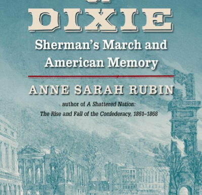New to the Civil War Memory Library, 09/01