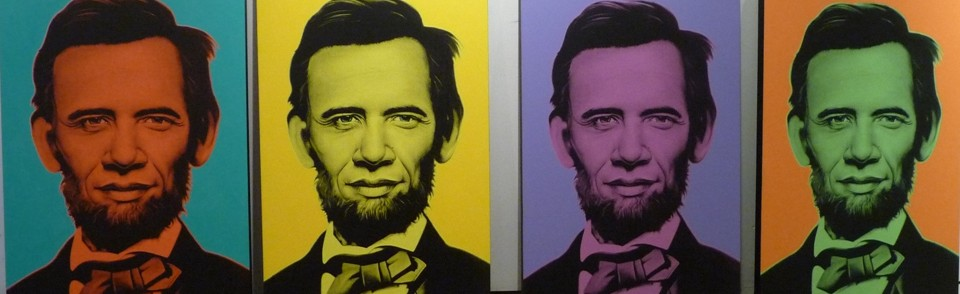 Why We Must Remember the Lincoln of 1865 and Not 2015