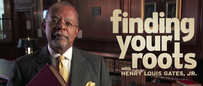 Henry Louis Gates's Betrayal of Bryant Gumbel and History