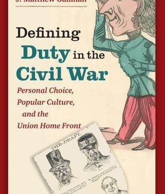 New To the Civil War Memory Library, 05/17