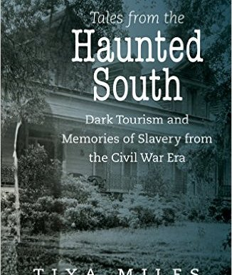 New to the Civil War Memory Library, 09/21
