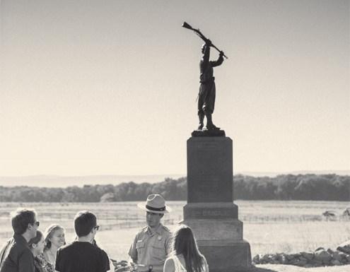 The Future of Civil War History in *Civil War History*