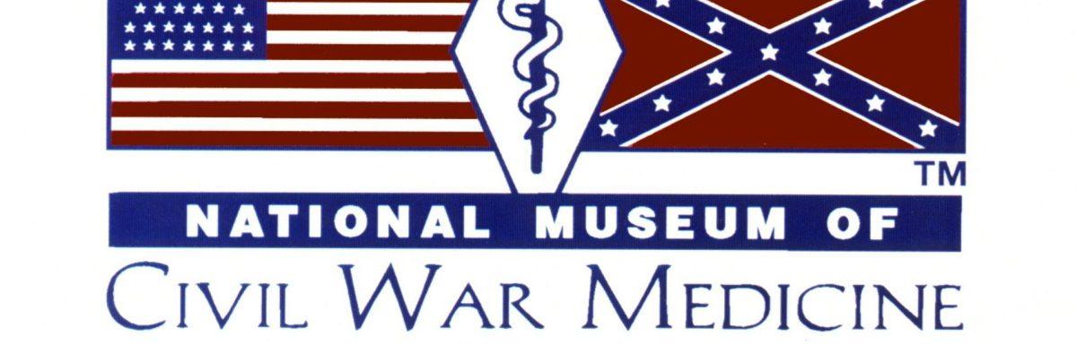 Should This Civil War Museum Change Its Logo?