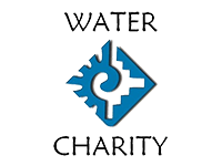 watercharity-logo