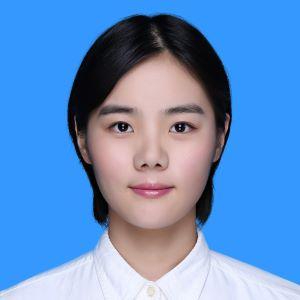 Yanhua Liu