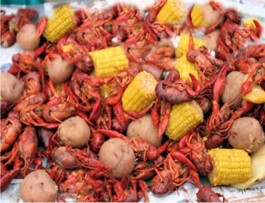 crawfish-boil-2