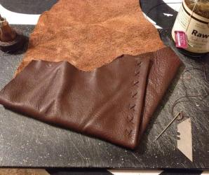 LeatherStitching3