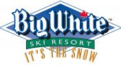 CWSAA-BC-Family-Day-Ski-Promotion-Big-White-Ski-Resort