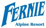 CWSAA-BC-Family-Day-Ski-Promotion-Fernie-Alpine-Resort