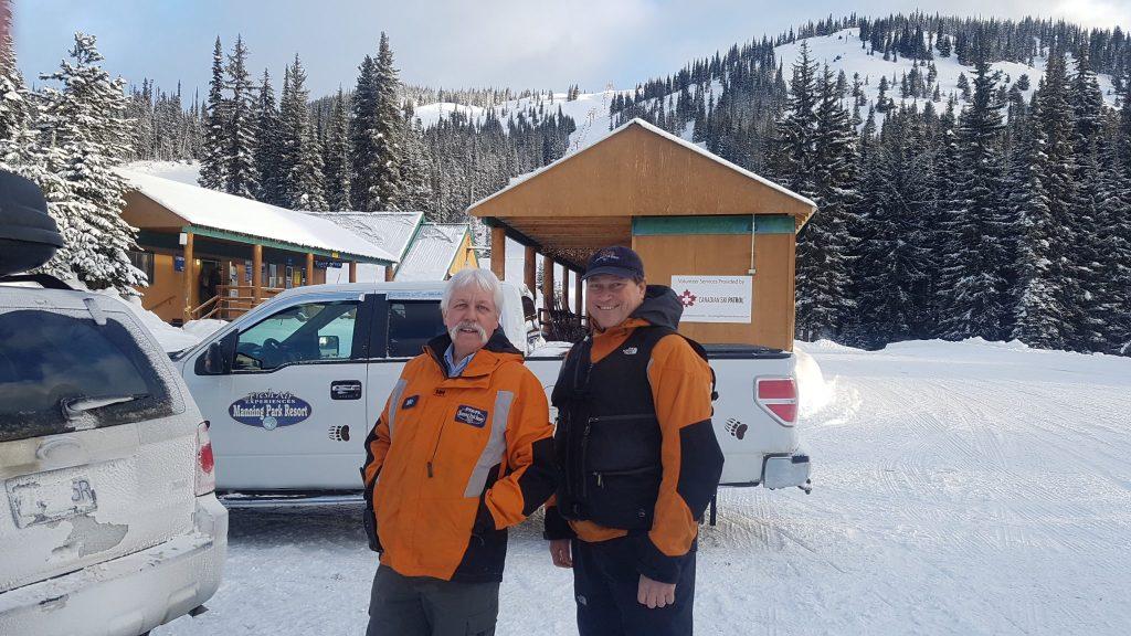 3 Ski Industry Leaders Set to Retire