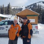 3 Ski Industry Leaders Set to Retire
