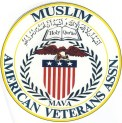 Muslim American Veterans Association