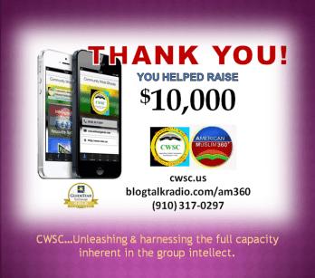 ThankyouCWSCAM360Tel