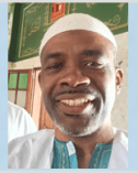 Imam Hameem Habeeb