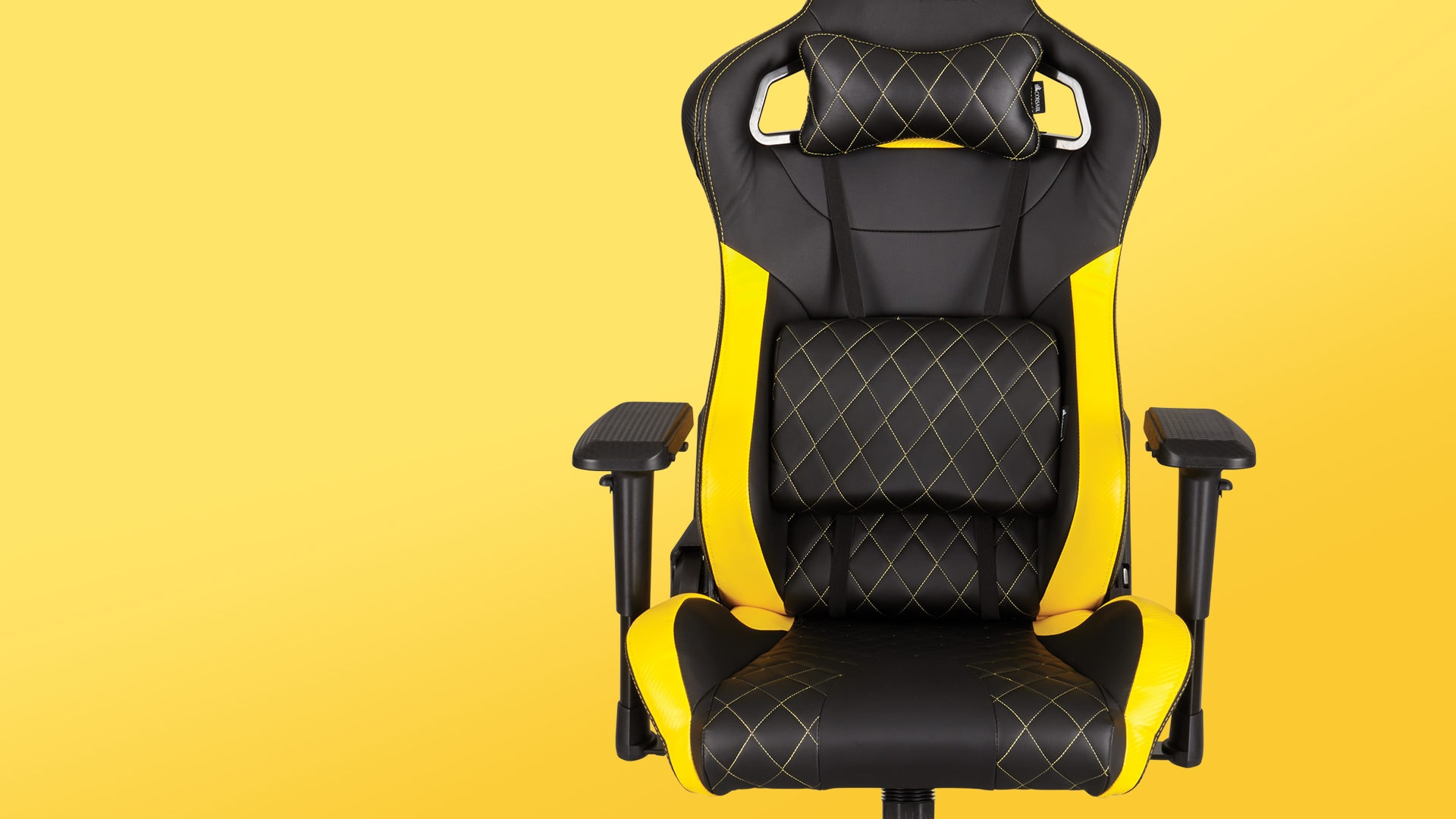 heavy duty gaming chair mickey mouse high banner t1 race: inspired by racing built to game