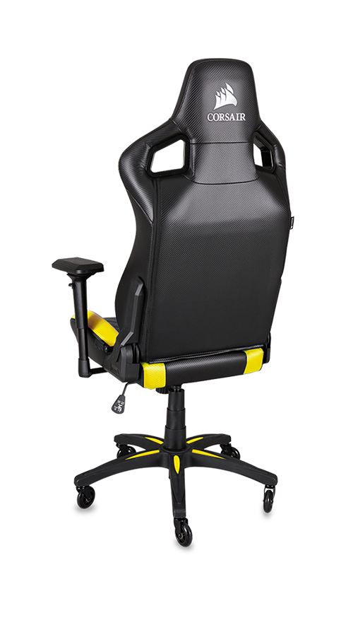 Gamer Chairs