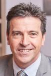 Peter Reagan, CCWP