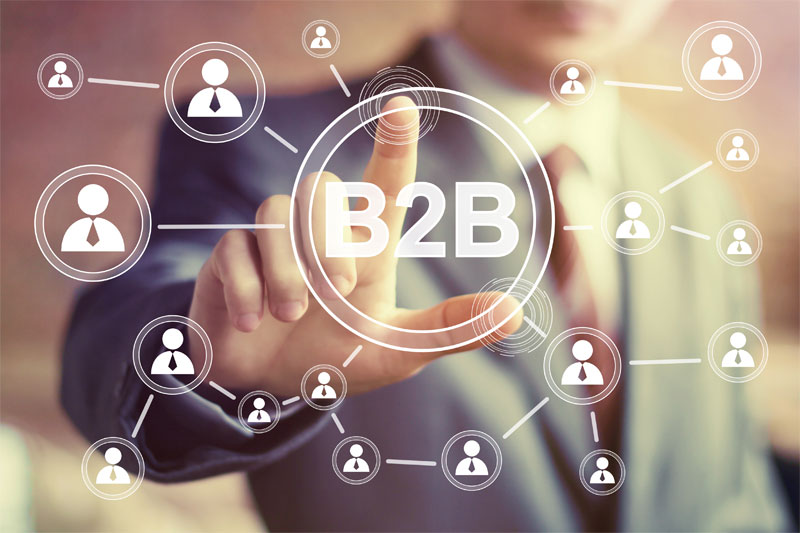 ▷ B2B influence marketing: which collaboration to choose? 2020