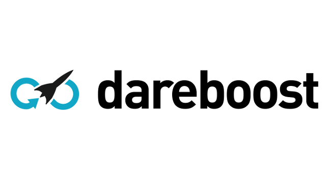 ▷ Dareboost: analyze and boost the performance of your website #StartupDuMois Episode 2 2020