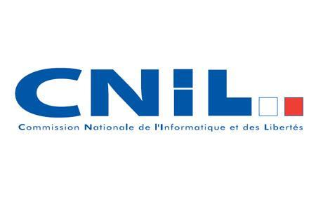 ▷ Do I have to declare my website to the CNIL? And if yes, how ? 2020
