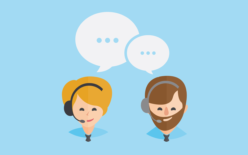 ▷ Entrepreneurs: 10 lessons to learn from customer service 2020