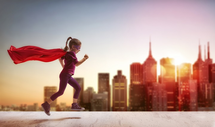 ▷ Independent: 7 ways to get motivated at work 2020