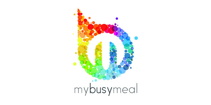▷ MyBusyMeal: networking and gastronomy! 2020