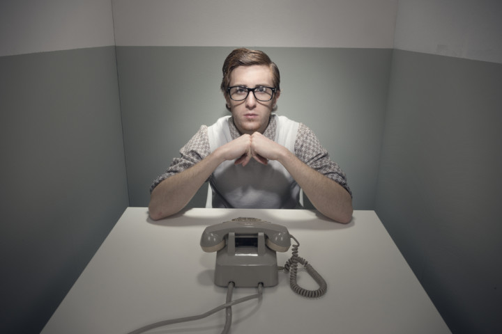 ▷ The geek: an asset for the business of a company? 2020