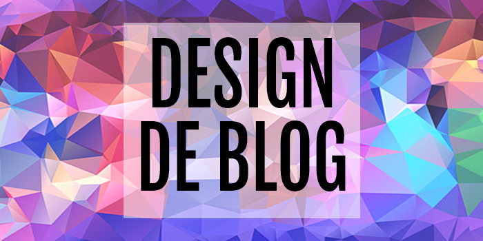 ▷ This video will convince you to redesign the design of your blog! 2020