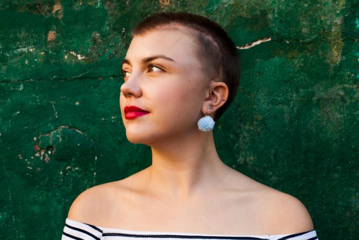 Cisgender Woman, Freelancer, writer, blogger, coffee lover, proud, badass, feminine, unique, strong