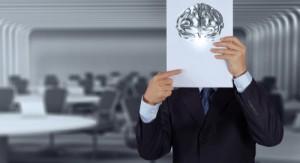 brains_smart_man