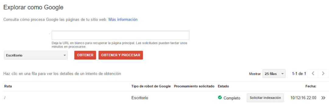 request-indexing-to-google