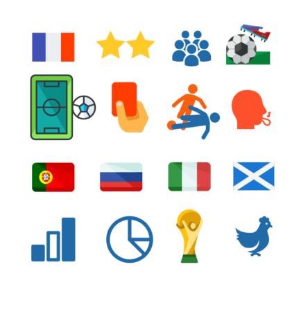icones-equipe-france
