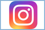 Instagram professional communication training