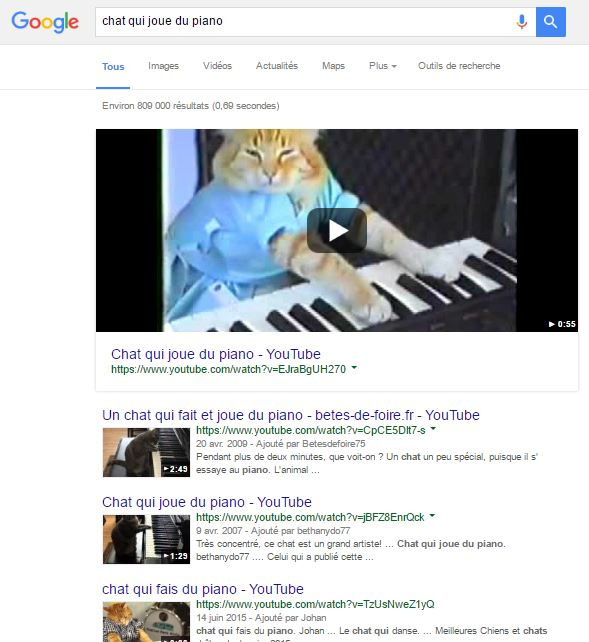 seo-on-youtube-cat-playing-the-piano