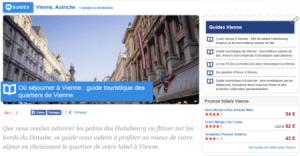 content-marketing-hotels-com