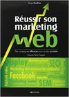 book successful web marketing