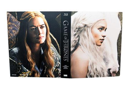 GoT-Cersei-Daenerys