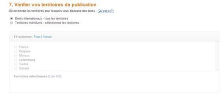 Sell Amazon KDP ebook
