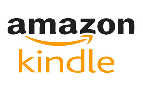 ▷ Sell your eBook on Amazon in 5 steps 2020